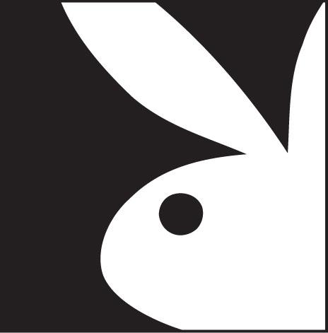 Playboy tv sextreme makeover s01e01 - 1 1
